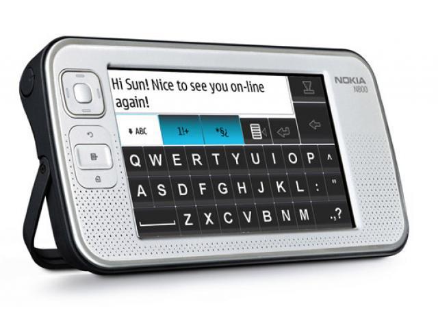 Post your cellphone-nokia-n800.jpg
