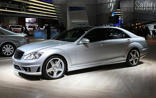Your Dream Car-mercedesbenz.s65.f34.500-791470.jpg