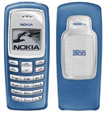 Post your cellphone-2100.jpg