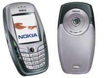 Post your cellphone-6600.jpg