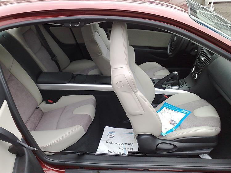 Your Dream Car-yes-_5.jpg