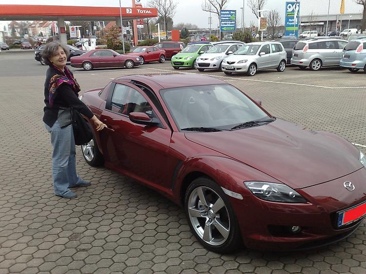 Your Dream Car-yes-_7.jpg