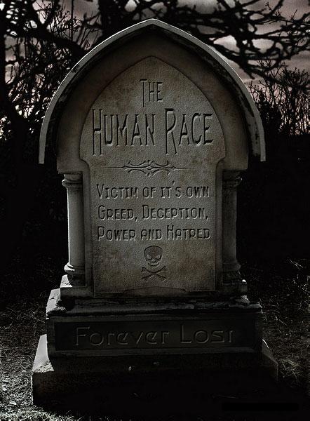 Stolen iphone-human-race.jpg