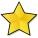 CCNA Anyone ??-goldstar.jpg
