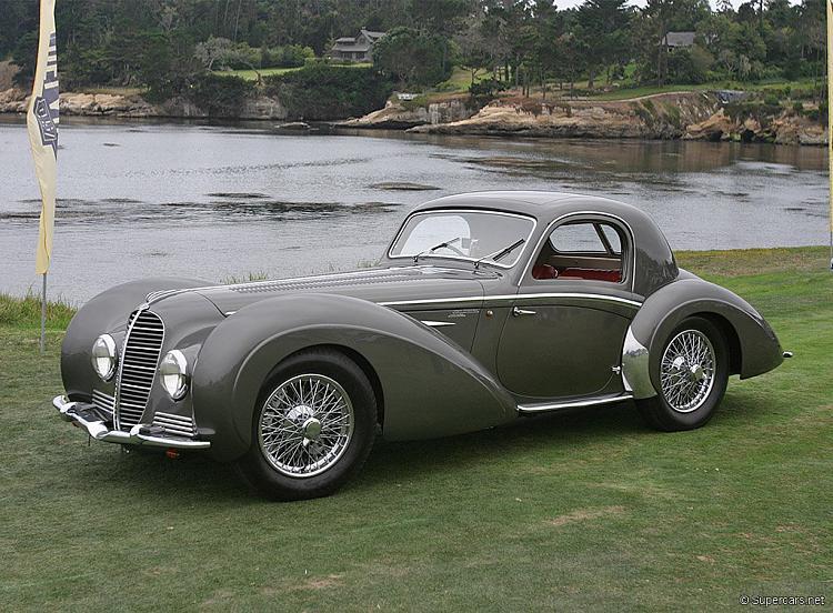 Beautiful Pre 2nd war cars-prewarcars_008.jpg