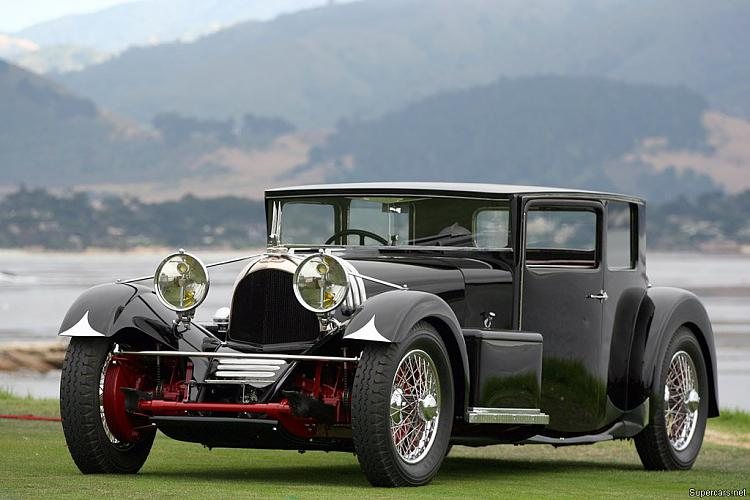 Beautiful Pre 2nd war cars-prewarcars_019.jpg