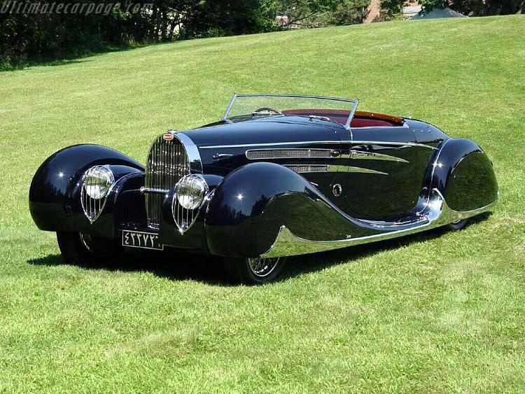 Beautiful Pre 2nd war cars-prewarcars_010.jpg