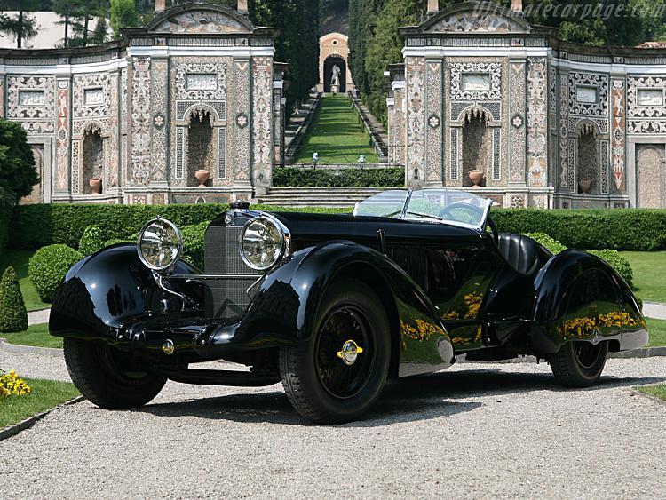Beautiful Pre 2nd war cars-prewarcars_020.jpg