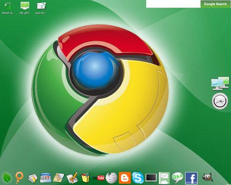 Google Chrome OS coming soon on netbooks-chrome-os.jpg