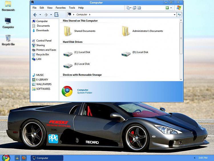 Google Chrome OS coming soon on netbooks-google-chrome-os.jpg