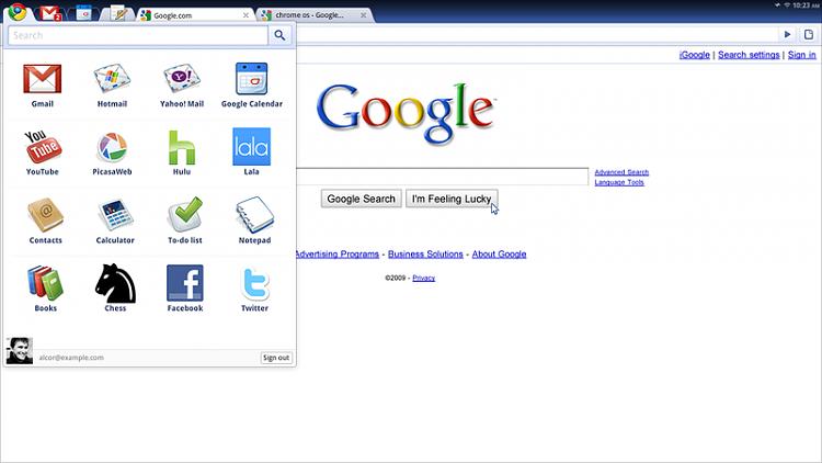 Google Chrome OS coming soon on netbooks-google-chrome-os.png