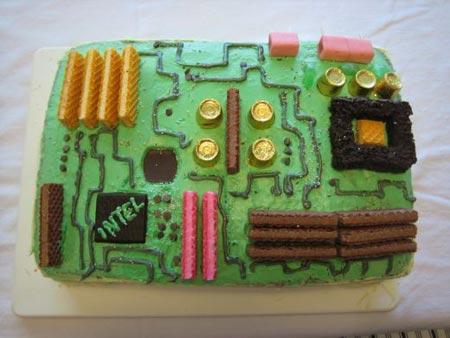 Happy birthday johngalt......-mb-cake-1.jpg