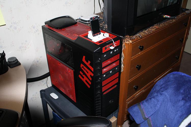 Advice on Computer Cases-img_0736.jpg
