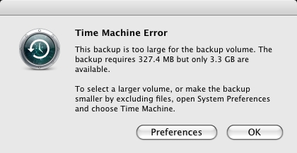 Microsoft Fail-wtf.jpg