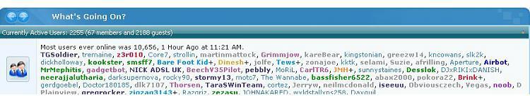 Most Users Online-2v9pyyt.jpg