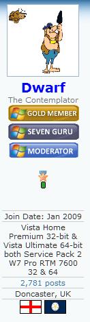 Reputation and Badges-dwarf_01.png