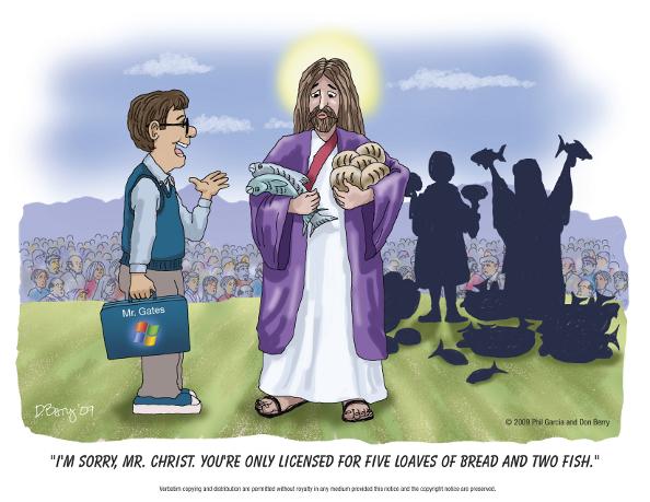 "Windows 7 ""Sins""-jesus-cartoon-preview.jpg"