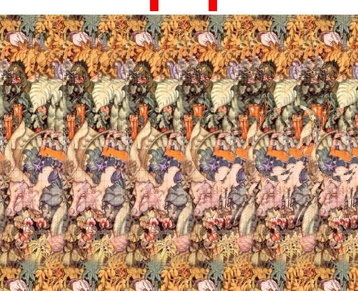 Name:  image3d.jpg Views: 652 Size:  84.2 KB
