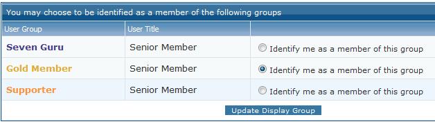 Username-groups.png