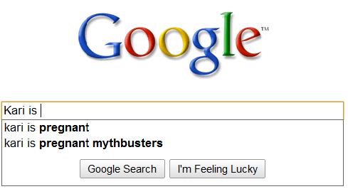 What google says you are-kari-.png