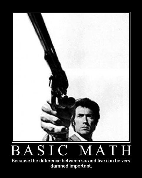 random pics of you thread-basic-math.jpg
