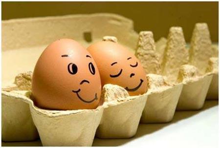 More Fun Than Easter Egg Painting-2.jpg