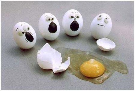 More Fun Than Easter Egg Painting-5.jpg