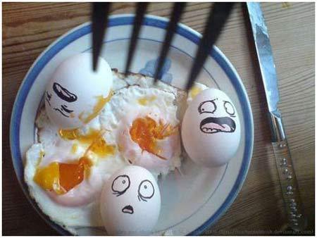 More Fun Than Easter Egg Painting-6.jpg