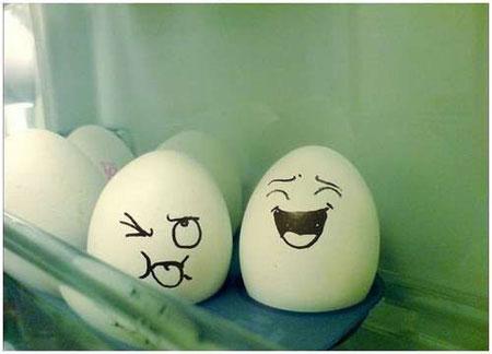 More Fun Than Easter Egg Painting-9.jpg