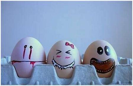 More Fun Than Easter Egg Painting-10.jpg