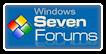 SevenForums Banner-logo_lfb.png