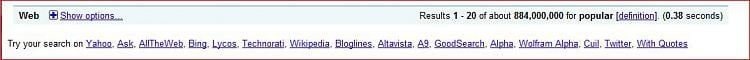 What search engine?-optgoogle.jpg