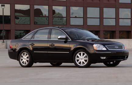 New Taurus-based Police Car-2005_ford_fivehundred_ext_1.jpg