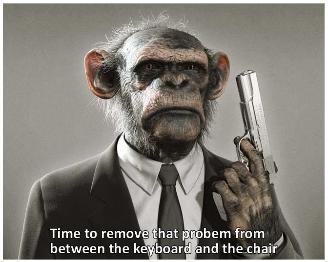 Jokes Thread-gangsta-chimp.jpg