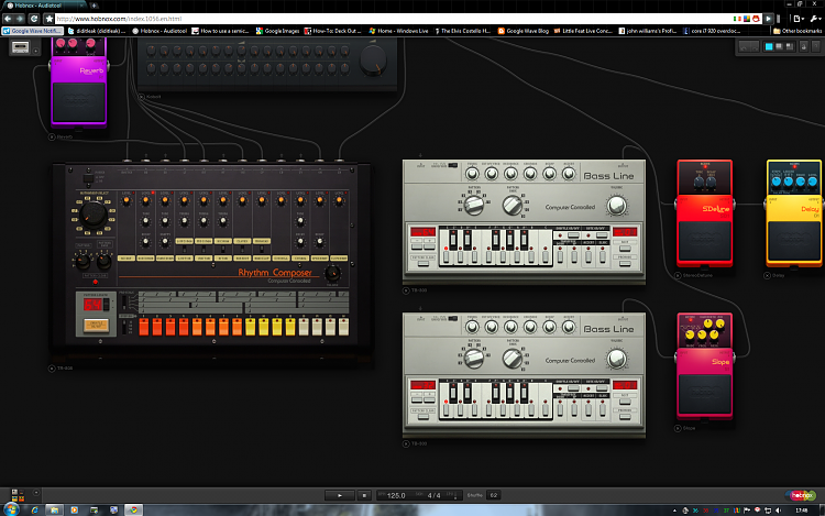 -hobnox-audio-tool-electro.png