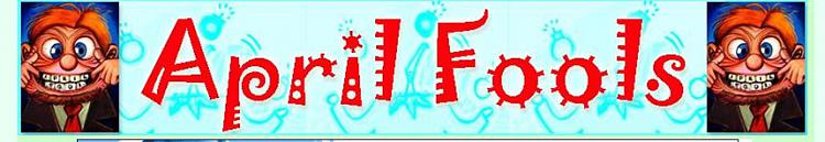 Internet Reboot Scheduled-april_fools_logo.jpg