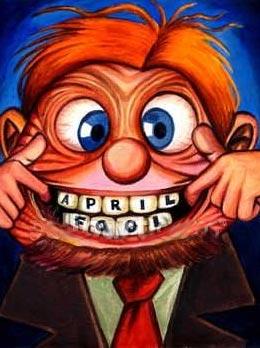 Internet Reboot Scheduled-aprilfools_smile.jpg