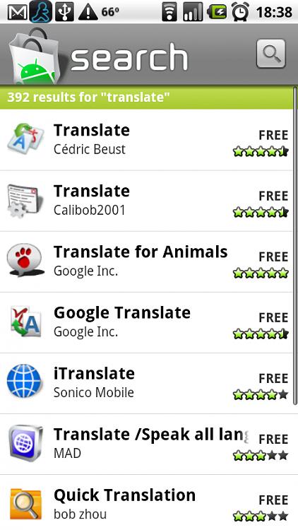 Google Translate for Animals-translate-animals.png