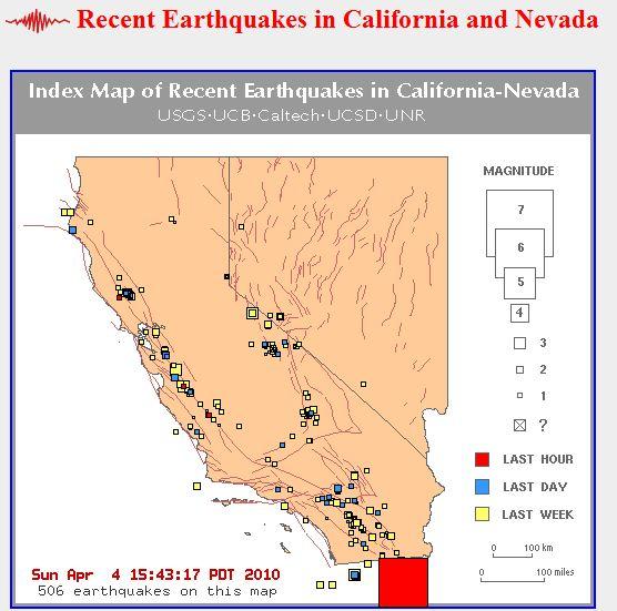 Earthquake thread-caliquake1.jpg