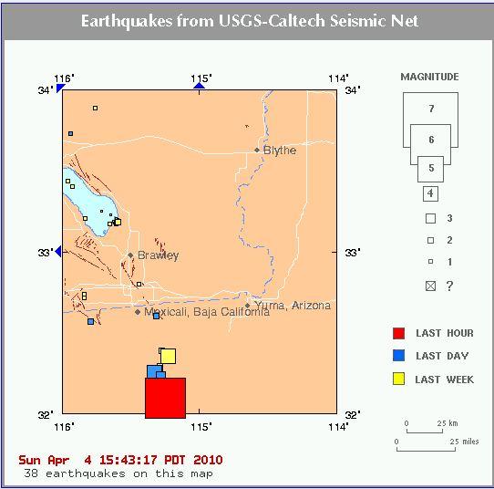 Earthquake thread-caliearthquake3.jpg