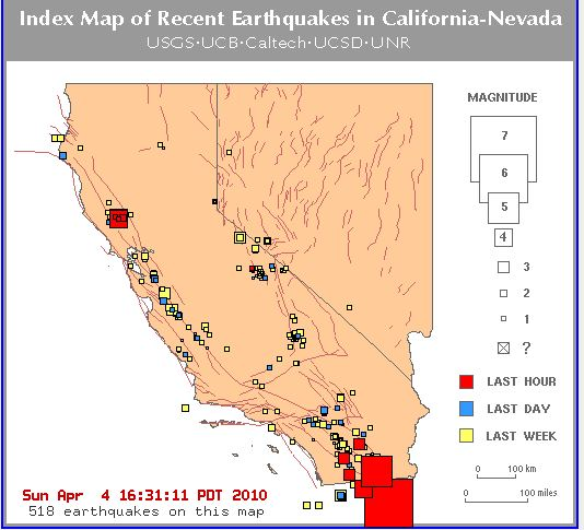 Earthquake thread-earthquake1.jpg