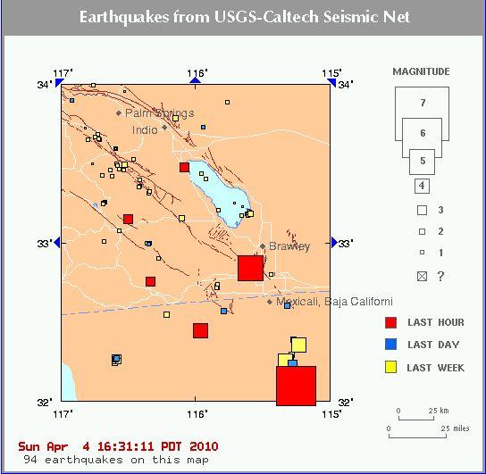 Earthquake thread-earthqake2.jpg