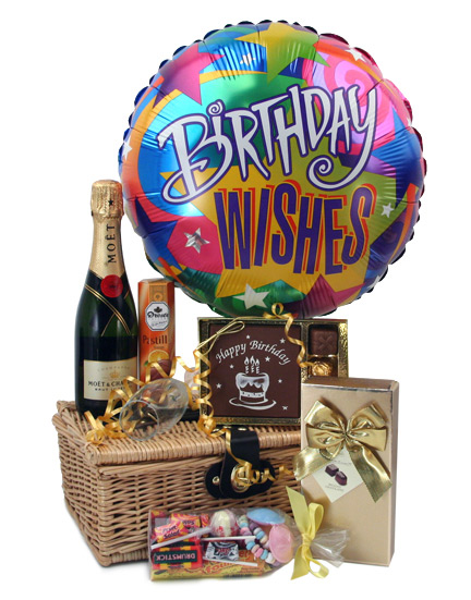 Happy Birthday DocBrown!-birthday_wishes_l.jpg