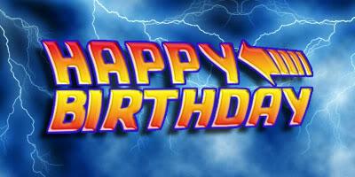 Happy Birthday DocBrown!-bttfhbtq6.jpg