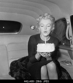 Happy Birthday DocBrown!-happybirthday.jpg