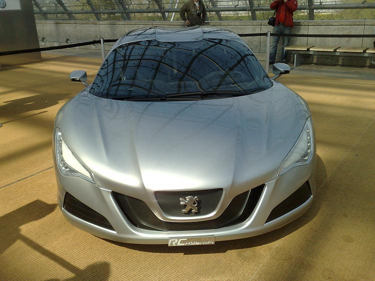 Your Dream Car-14042010494.jpg