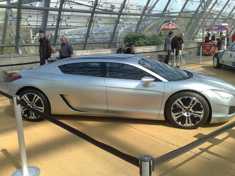 Your Dream Car-14042010495.jpg
