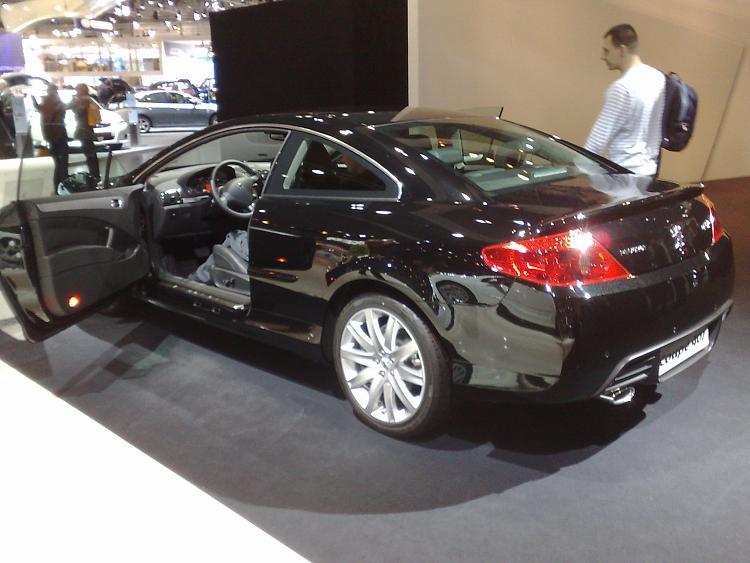 Your Dream Car-14042010498.jpg