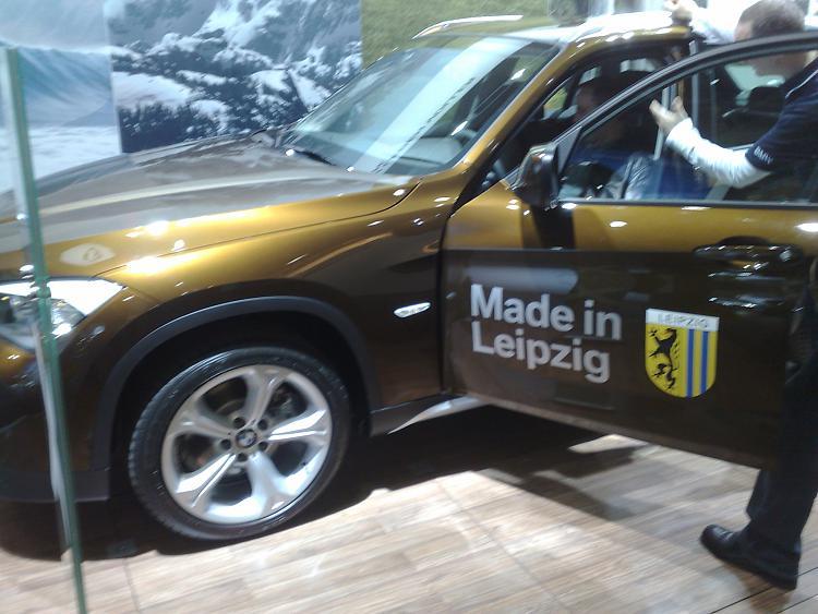 Your Dream Car-14042010510.jpg