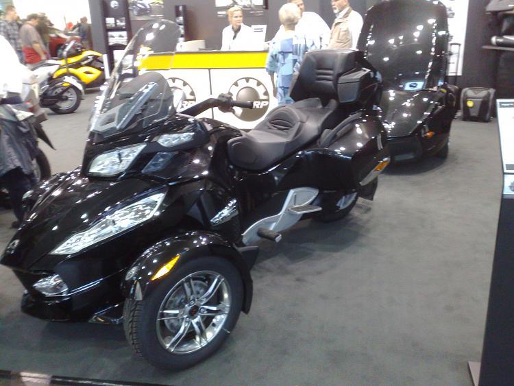 Your Dream Car-14042010513.jpg